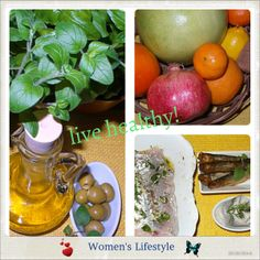 Eat healthy! http://mystylemyeveryday.blogspot.com/2013/11/womens-lifestyle-eat-healthy.html