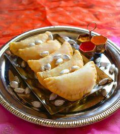 best-gujjiya-recipe-picture