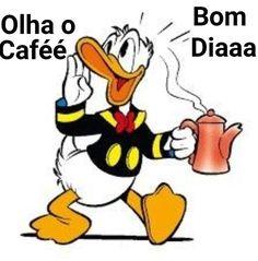 Donald Duck Characters, Classic Cartoon Characters, Classic Cartoons, Disney Characters, Pato Donald Y Daisy, Smiley Emoji, Disney Duck, Scrooge Mcduck, Snoopy Love