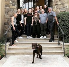 Harry and the Azoffs in Palo Alto (via jayeazoff)/Picture taken on September Harry Styles Family, Gemma Styles, Harry Styles Imagines, Harry Styles Wallpaper, Harry Styles Pictures, Mr Style, 1d And 5sos, Harry Edward Styles, Most Beautiful Man