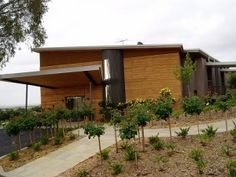 Earth Structures Home Designs. Visit www.localbuilders.com.au/builders_victoria.htm to find your ideal home design in Victoria