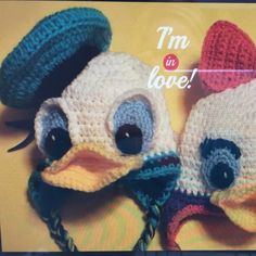 I am sharing with you this free pattern what is made by  Connie Hughes ( see item details where to get it)
