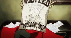 trigun anime gif 20 Best Anime Series without Fanservice Bullshit… Me Me Me Anime, Anime Guys, Manga Anime, Anime Art, See You Space Cowboy, Good Anime Series, Vash, Supernatural Funny