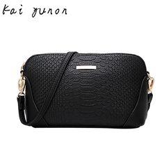 kai yunon Women Fashion Handbag Shoulder Bag Large Tote Ladies Purse Oct 15