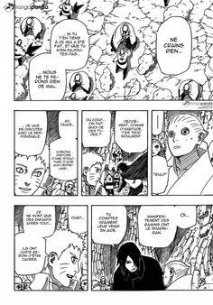 Naruto gaiden Naruto Gaiden Manga, Naruto Shippuden, Boruto, Sasuke Uchiha, Seventh Hokage, Free Manga Online, Movie Screenshots, Team 7, Read Free Manga
