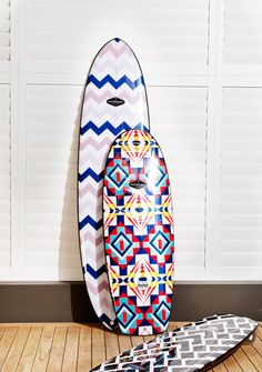 http://www.habitusliving.com/images/stories/2011/december_11/desire/surfcraft/coco.jpg