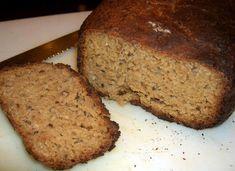 Zero Carb Bread Recipe - Food.com