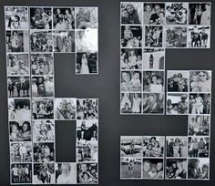 1000 Ideas About 65 Birthday On Pinterest