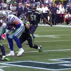 Dallas Cowboys quarterback Tony Romo finds tight end Jason Witten for a 3-yard touchdown