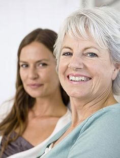 Assisted Living Checklist: Use this checklist to help you research and evaluate assisted living facilities. Expert advice for what to ask when you call, tour, and follow-up.