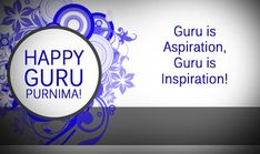 """The Guru is the means of realisation. """"There is no knowledge without a teacher."""" - Swami Vivekananda Wishing a very happy :) Happy Father Day Quotes, Happy Fathers Day, Importance Of Guru Purnima, Guru Purnima Messages, Happy Guru Purnima Images, Guru Purnima Greetings, Greetings For Teachers, Guru Purnima Wishes, Sanskrit Quotes"""