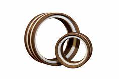 Нашата гама от продукти включва O-пръстени, хидравлични уплътнения, уплътнения за въртящи се валове, семеринги, статични уплътнения, пневматични уплътнения, механични челни уплътнители и много други.