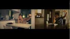 "Carlo Atienza | ""In The End"" - Carissa Rae and Michael Alvarado (Linkin Park Cover), via YouTube."