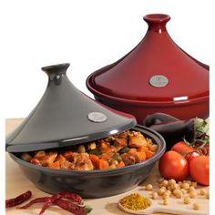 1000 images about cuisson du monde on pinterest woks. Black Bedroom Furniture Sets. Home Design Ideas