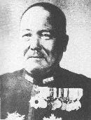 Rear-Admiral Takeo Takagi fought two of the Japanese Navy's biggest battles of the war's first six months. After commanding the naval forces supporting the invasion of the Phillipines in late 1941, Takagi headed the task force covering the Java landings in Dutch East Indies, and was therefore the Japanese commander in the Battle of the Java Sea. In that battle, Takagi's forces sank two light cruisers (Dutch) and three destroyers (one Dutch, two British), damaged a heavy cruiser (British)…