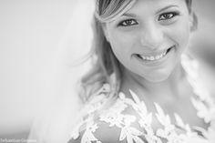 casamento rústico dia, https://www.facebook.com/sebastiangemino www.sebastiangemino.com noiva, fotografia de casamento, fotos de casamento
