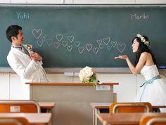 Sea Photo, Wedding Shoot, Wedding Photography, Photoshoot, Bridal, Instagram Posts, Image, Couples, Wedding Shot