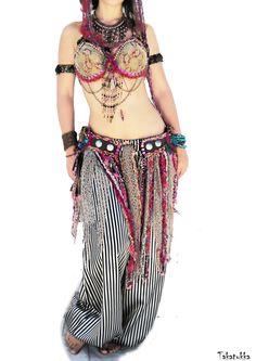 Bellydance pantaloons, Boho pants, Dance costume, Harem pants, Harem pants women, Harem pants black, Tribal Fusion pant, Bellydance Pant