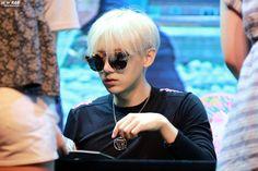 Jang Hyun Seung | 장현승 | Official group's photos – 47 albums | VK