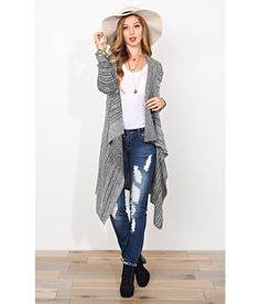 Life's too short to wear boring clothes. Hot trends. Fresh fashion. Great prices. Styles For Less....Price - $26.99-MdmSBbQ0