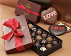 chocolate #godiva