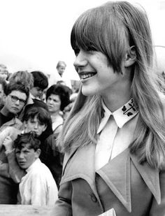 Every year i come to appreciate marianne faithfull all the more every year i come to appreciate marianne faithfull all the more 60ish pinterest all the more posts and marianne faithfull altavistaventures Choice Image