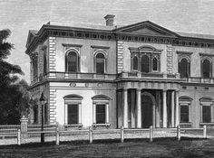 South Australian Institute. • Photograph • State Library of South Australia