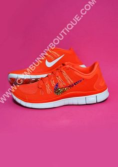 new styles 872f1 a62fe Nike Air Max 1 Ultra SE OG Chaussure Basket, Talons, Haute Couture, Nike