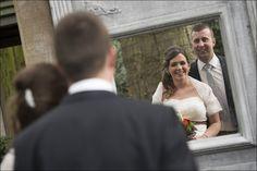 Huwelijksreportage Fotografie Lies Huyskens (Zoersel)