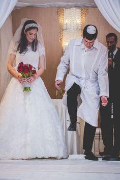 Orthodox Jewish Weddings www.bgproonline.com