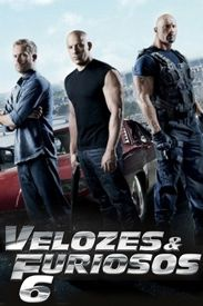 download fast and furious 6 movie through torrent