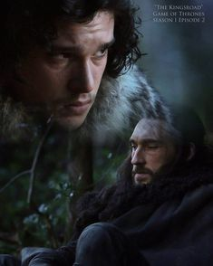 """Book """"A Game of Thrones"""" - charpter Synopsis by """"A Wiki of Ice and Fire"""". Part - As Tyrion reads he is approached by Jon Snow, who… House Stark, Jon Snow, Game Of Thrones, Ice, Games, Reading, Books, Fictional Characters, Instagram"""
