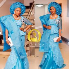 This Is Going To Be My Traditional Wedding Gown African Dresses For Women