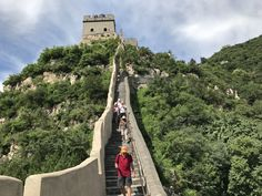 Great Wall Of China, Game App, Travel, Image, Great Wall China, Trips, Viajes, Traveling, Outdoor Travel