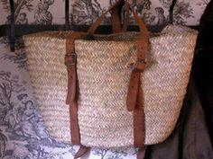 Backpack                             Medina Mercantile