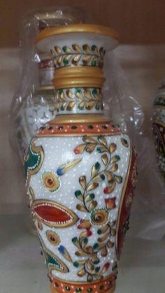 Designed Marble Articles Madurai Mandeep Pasumalai.