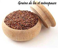 Graine de lin ménopause : Les graines de lin ont de nombreux usages médicinaux potentiels, y compris soulager les symptômes de la ménopause. Les graines de lin peuvent également aider à réduire le cholestérol, la constipation soulager, prévenir les maladies cardiaques et le cancer, et de traiter le lupus, une maladie du foie, hyperplasie bénigne de la prostate et le syndrome du côlon irritable... http://www.mielfr.com/2015/01/graine-de-lin-menopause.html