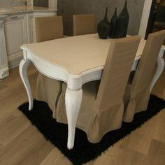 tavolo per cucina lube classica pantheon scontato del 50 approfitta subito dellofferta