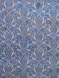 Islamic Architecture, Geometric Patterns, Islamic Art, Carpets, Moroccan, Pakistan, Tiles, Exterior, The Originals
