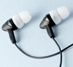 iGi grado earphones - i want!