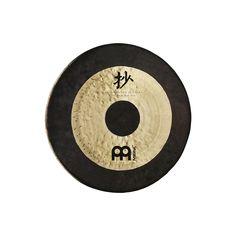 Meinl Sonic Energy, Meinl, Sonic Energy, Gong, Gongs, Tam Tam, Chau Tam Tam, Meinlshop, Item No: CH-TT26