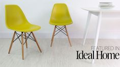 Eames Style Dining Chair £49.00