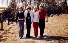 1974abbawalkinVallentuna