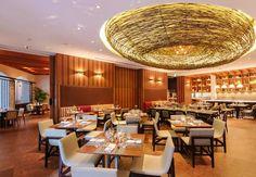 Panama Marriott Hotel #Panama