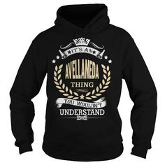 AVELLANEDA T-Shirts, Hoodies (39.99$ ===► CLICK BUY THIS SHIRT NOW!)