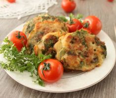 Éjszakázott sajtos pogácsa Recept képpel - Mindmegette.hu - Receptek Lidl, Eggs, Breakfast, Food, Funny Food, Morning Coffee, Essen, Egg, Meals