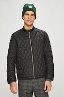 Geaca • Pepe Jeans Pepe Jeans, Leather Jacket, Fashion, Studded Leather Jacket, Moda, Leather Jackets, Fashion Styles, Fashion Illustrations