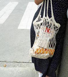 Lovely bag ♥️