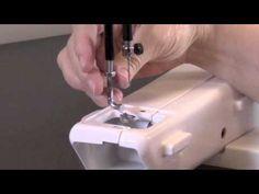 23 Best Handiquilter Info Tips Images Longarm Quilting Handi