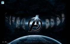 The Avengers 2012 just an awesomely fun movie with lots of stuff blowing up and pure Joss Whedon humor. Black Widow Avengers, Avengers 2012, Avengers Movies, Marvel Movies, Marvel Avengers, Comic Movies, Comic Books, 4k Wallpaper For Mobile, Hd Wallpaper